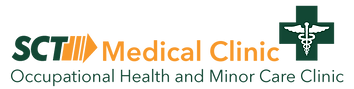 MedicalClinic_Logo_Transparent-01.png