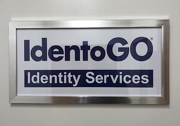 identogo-fingerprint-TSA-WEB.png