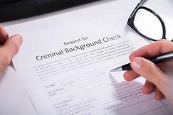 background check identification WEB.jpg