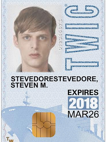TWIC-enrollment-TSA-card-WEB-450x600.png
