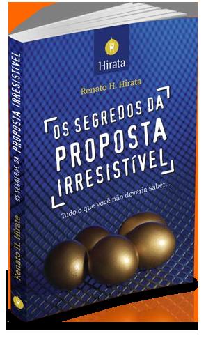 LIVRO-SEGREDOS.png