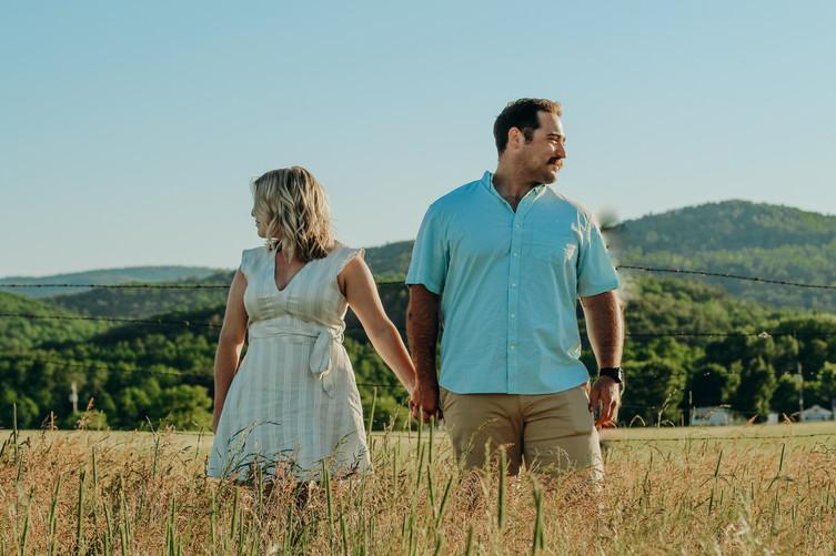asheville-nc-intimate-elopement-photographer.jpg