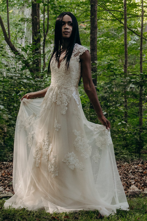 wilmington-nc-bridal-portraits.jpg
