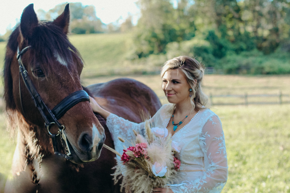 north-carolina-bridal-photographer.jpg