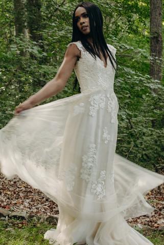 jacksonville-north-carolina-bridal-portraits.jpg