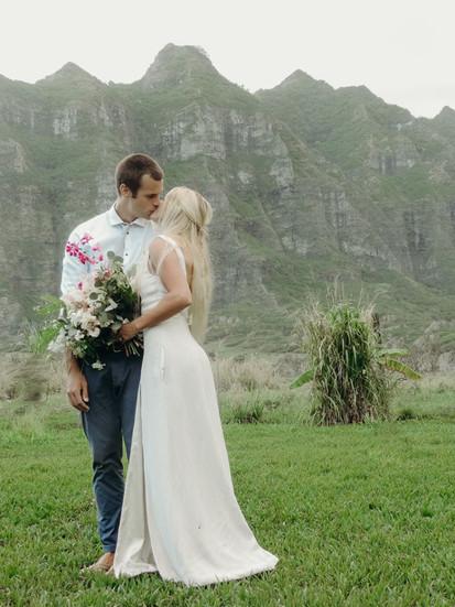 asheville-nc-boho-wedding-inspo.jpg