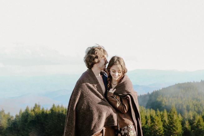 asheville-proposal-photographer.jpg