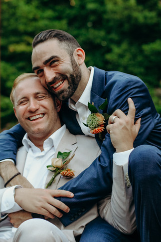 north-carolina-lgbtq-wedding-photographer.jpg