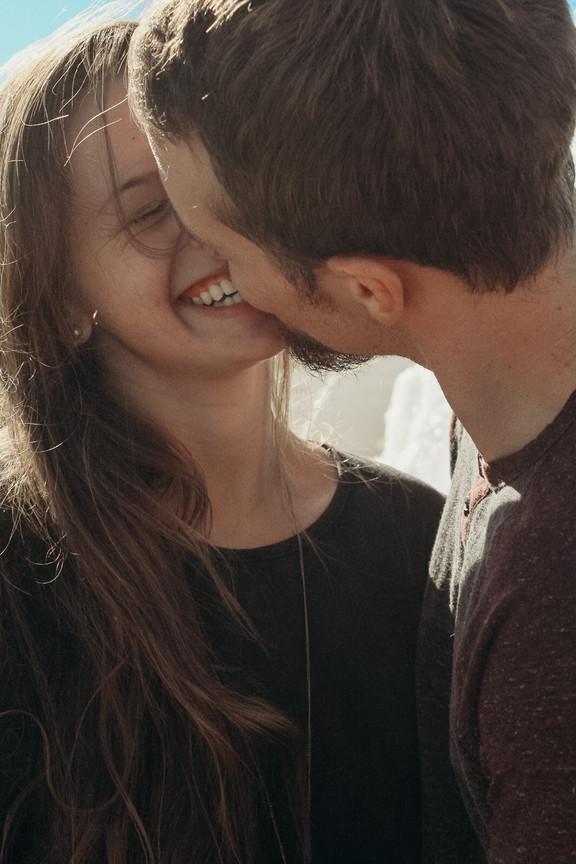 manassas-nc-couple-engagement-photos.jpg