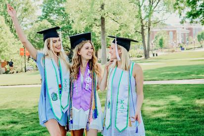 north-carolina-college-grad-photographer.jpg