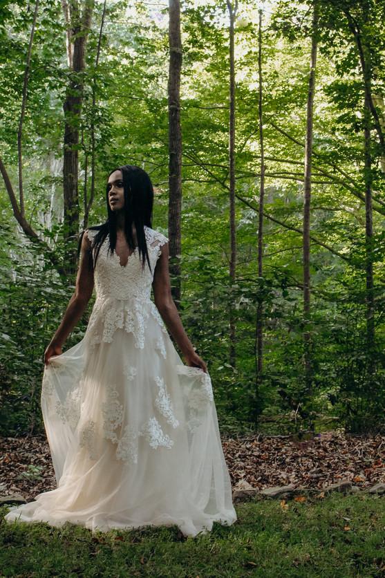 jacksonville-boho-bridal-portraits.jpg