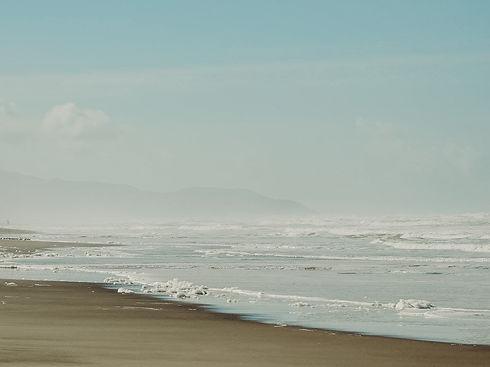 pacific ocean blue.jpg