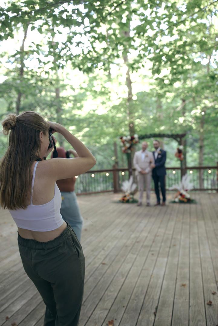 triad-nc-wedding-photographer.JPG