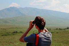 denali-national-park-hike.jpg