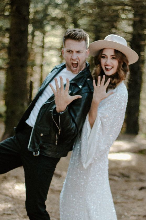 jacksonville-nc-elopement-photographer.jpg