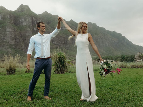 how-to-plan-a-destination-wedding-in-asheville-nc.jpg