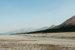 denali-national-park-hike-landscape.jpg