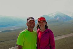 denali-national-park-couple-hike-landscape.jpg