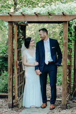 wilmington-backyard-wedding.jpg