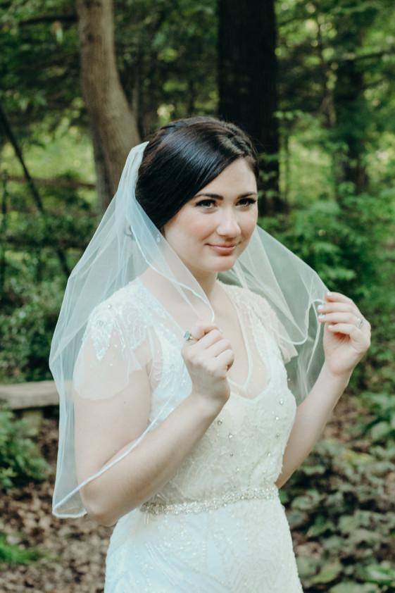 jacksonville-nc-bridal-portraits.jpg
