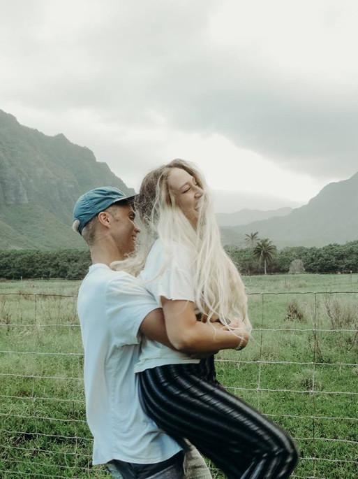 oahu-hawaii-north-shore.jpg