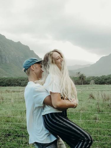 asheville-nc-elopement-photographer.jpg