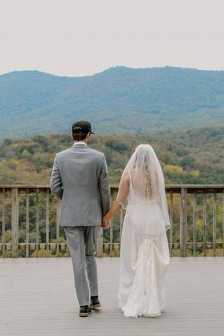 shenandoah-national-park-wedding-photographer.jpg