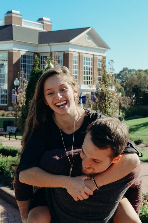 college-engagement-shoot.jpg