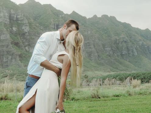intimate-asheville-nc-wedding.jpg