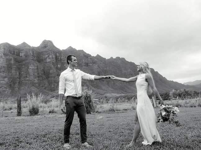 asheville-nc-intimate-wedding.jpg