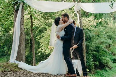 jacksonville-nc-wedding-photographer.jpg