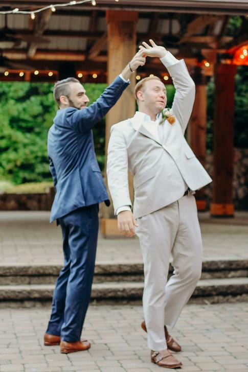 traveling-wedding-photographer-in-nc.jpg