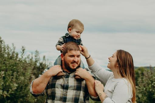 jacksonville-nc-family-photographer