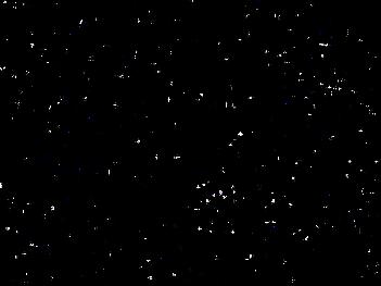 asfalt-dark (1).png