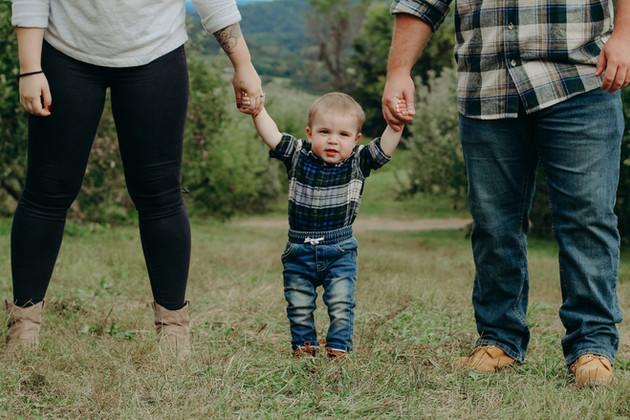wilmington-nc-family-photographer