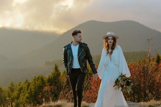 asheville-nc-wedding-photographer.jpg