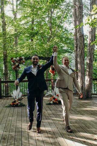 national-park-wedding-photographer.jpg
