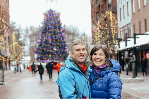 holiday-couple-shoot-in-nc.jpg