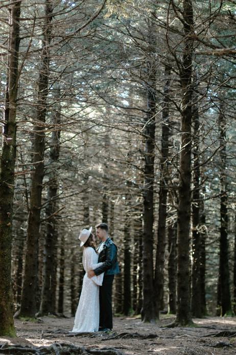 wilmington-nc-wedding-photographer.jpg