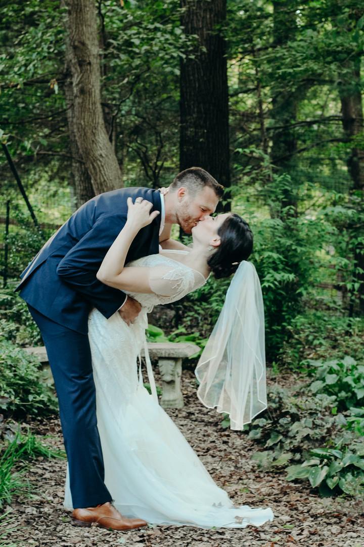 outer-banks-nc-wedding-photographer.jpg