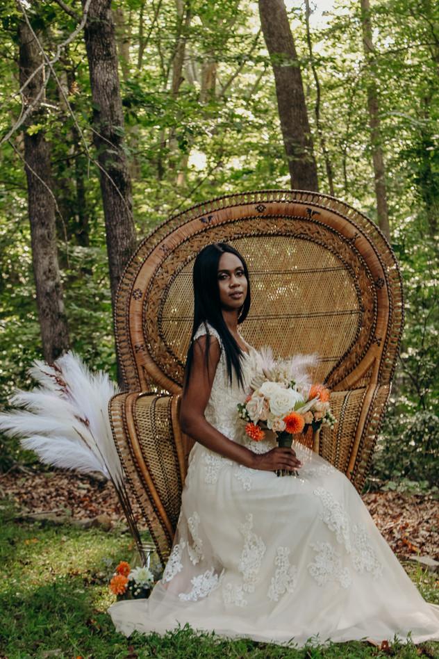 east-coast-wedding-photographer.jpg