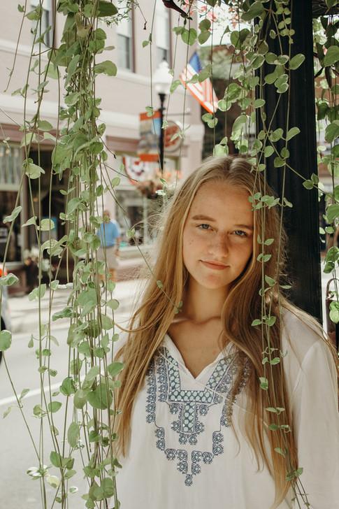 jacksonville-nc-senior-portraits.jpg