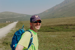 denali-national-park-hike.jpg