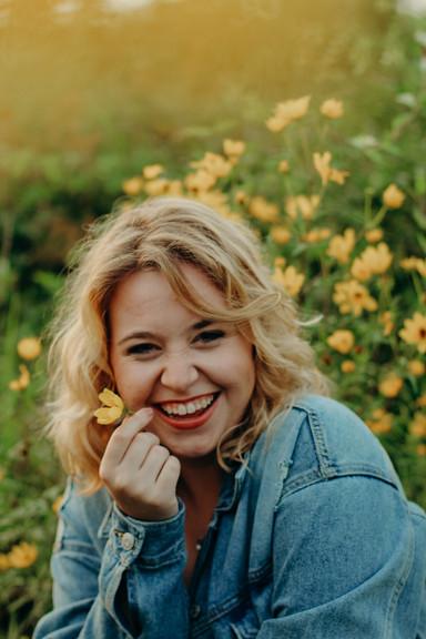 wilmington-nc-senior-portraits.jpg
