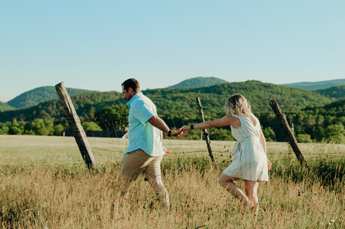 asheville-nc-engagement-photos.jpg