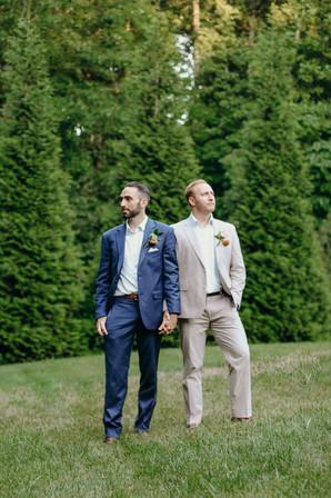 north-carolina-elopement-photographer.jpg