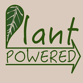 PlantPowered.jpg