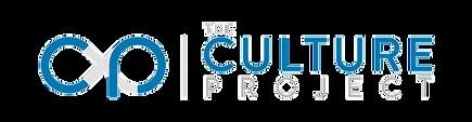 cultureproject.png