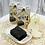 Thumbnail: Mungyeong Halal Korean Onion Seasoned Roasted Seaweed Laver