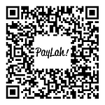paylahqr.png